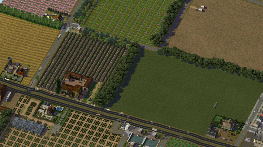 [SC4] NEW-MYRIA-Queensland - Page 15 Agricu13