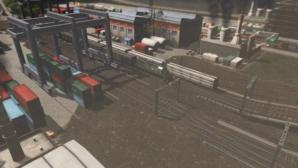 [CS]FILLORDE-Queensland - Page 5 G_gare13