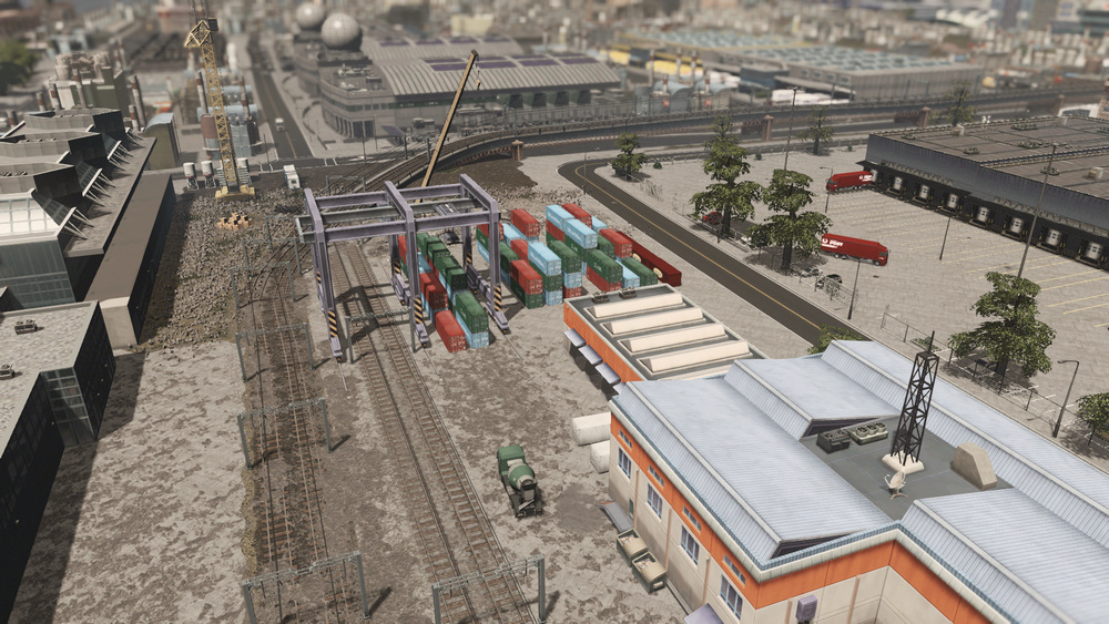 [CS]FILLORDE-Queensland - Page 5 G_gare16