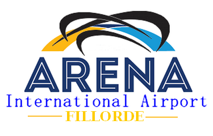 [CS]FILLORDE-Queensland - Page 4 Logo_a10