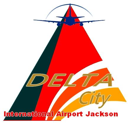 [CS] DELTA.Cty Logo_a16