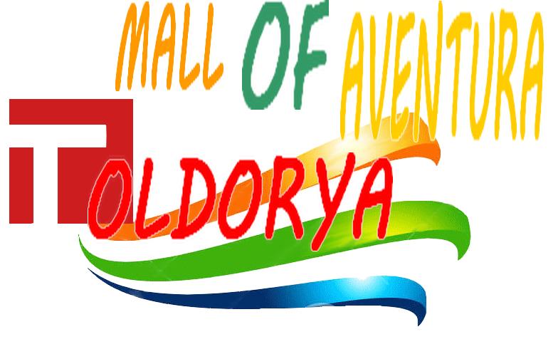 [CS]TOLDORYA-Queensland - Page 5 Logo_c10