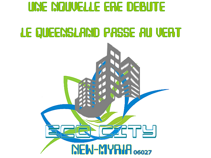 [SC4] NEW-MYRIA-Queensland - Page 14 Logo_e10