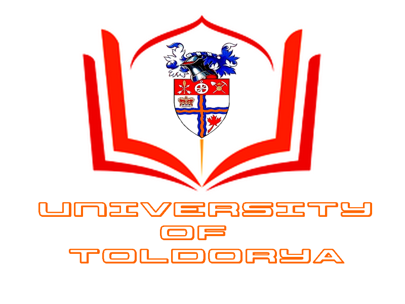 [CS]TOLDORYA-Queensland - Page 6 Logo_u10
