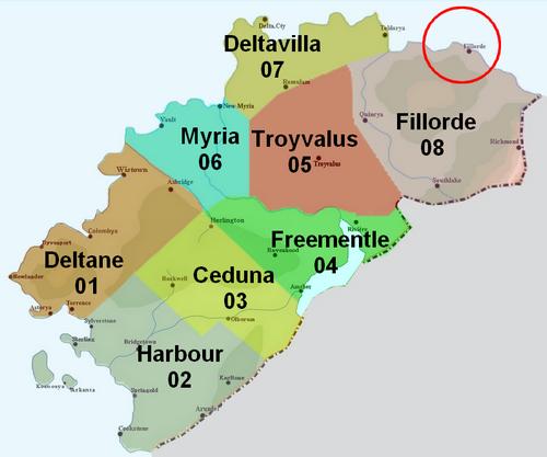 [CS]FILLORDE-Queensland New-qu12