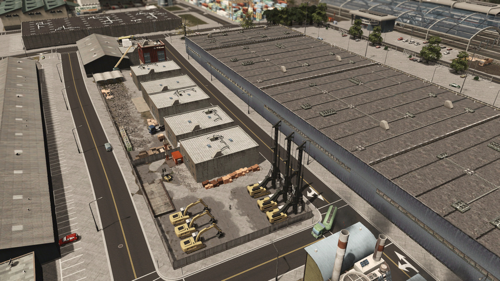 [CS]FILLORDE-Queensland - Page 6 New_in10