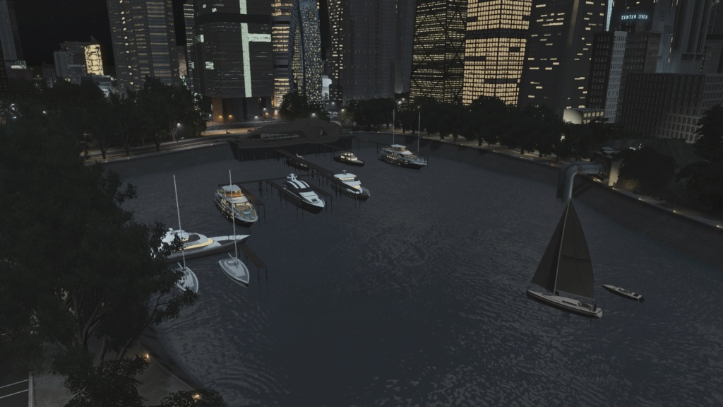 [CS]FILLORDE-Queensland - Page 10 Nuit4m10