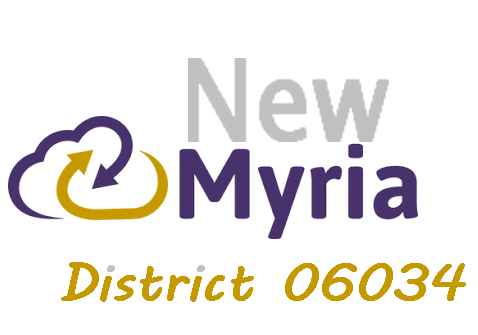 [SC4] NEW-MYRIA-Queensland - Page 12 Titre_12