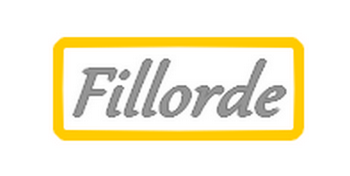 [CS]FILLORDE-Queensland - Page 3 Titre_15