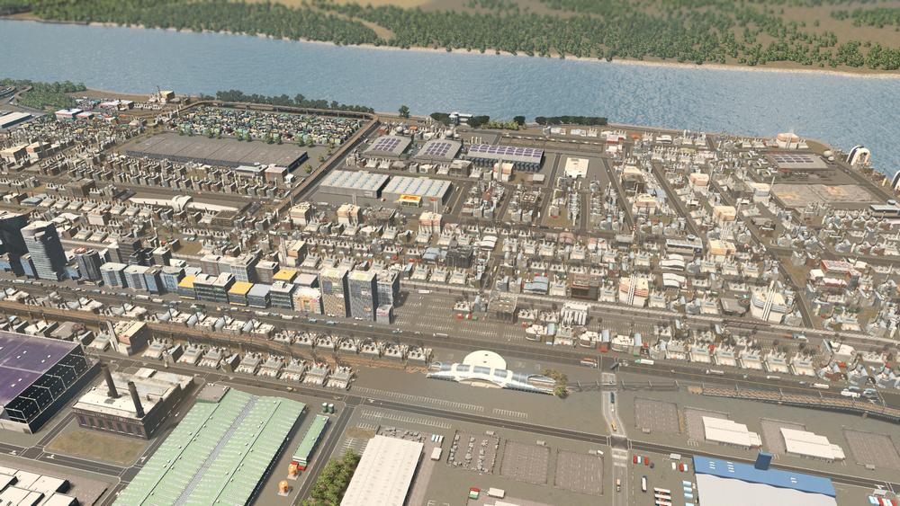 [CS]FILLORDE-Queensland - Page 5 Zi_vue12