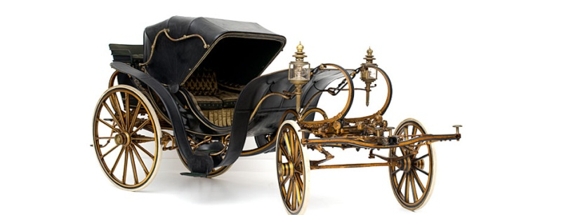 Les carrosses et les calèches impériaux 001-hw12