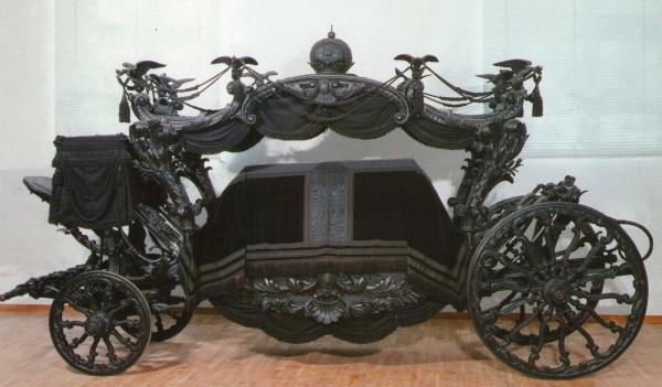 Les carrosses et les calèches impériaux 01-img10
