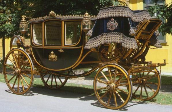 Les carrosses et les calèches impériaux 03-img10