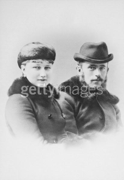 Photos des enfants de François Joseph et d'Elisabeth 09122110
