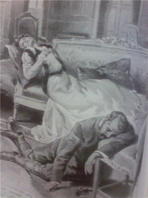 Photos des enfants de François Joseph et d'Elisabeth 10110313