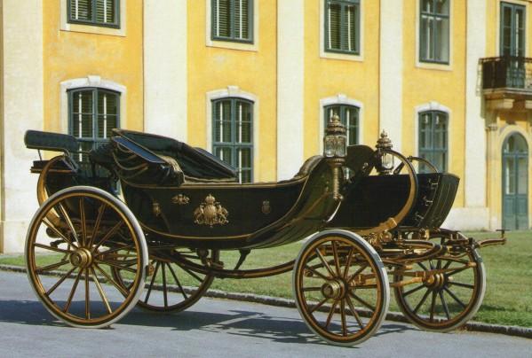 Les carrosses et les calèches impériaux 11-img10