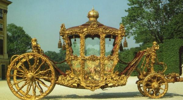 Les carrosses et les calèches impériaux 14-img10