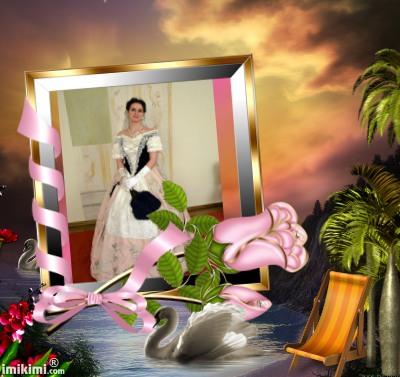 Montages des robes de Sissi 1d3vz-44