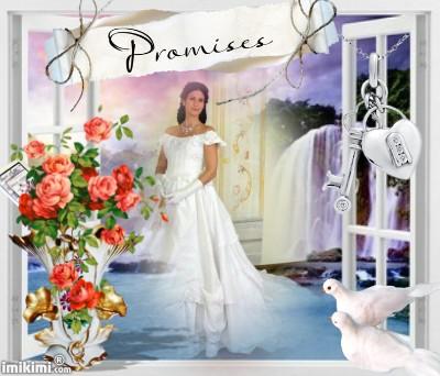 Montages des robes de Sissi 1d3vz-48