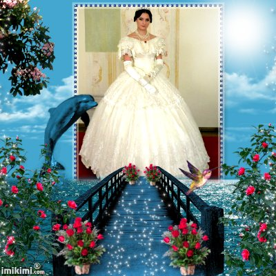 Montages des robes de Sissi 1d3vz-49