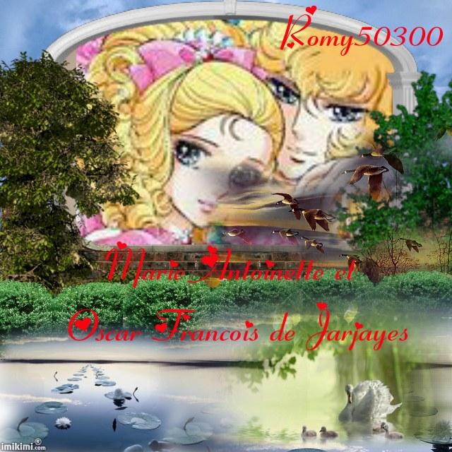 Montages de Lady Oscar 1d3vz307