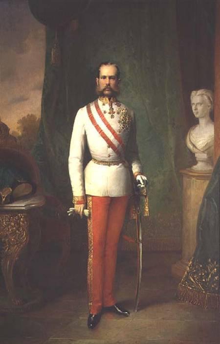 Photos de l'empereur François Joseph 1er d' Autriche 26965610