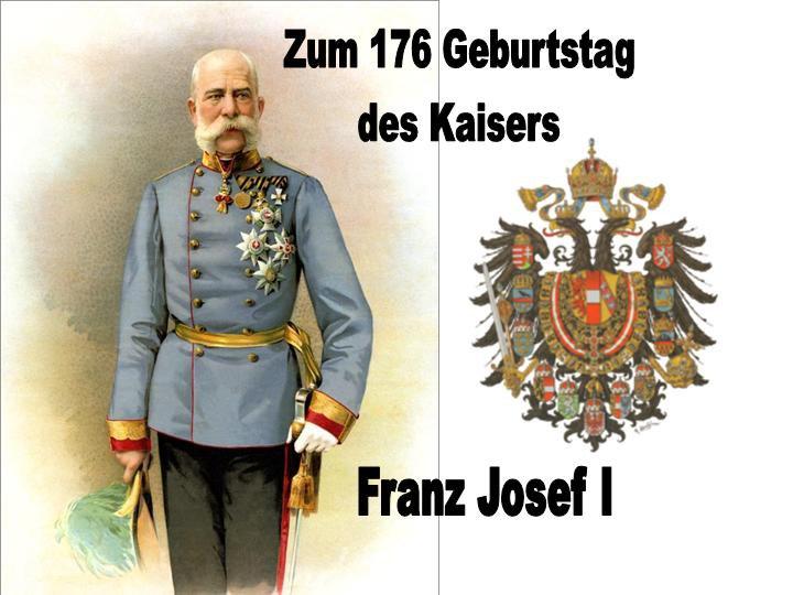 Photos de l'empereur François Joseph 1er d' Autriche 29947210