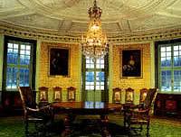 Les palais du comte d'Axel de Fersen 2u6h2l10