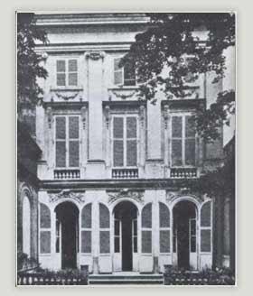 Les palais du comte d'Axel de Fersen 2upph510