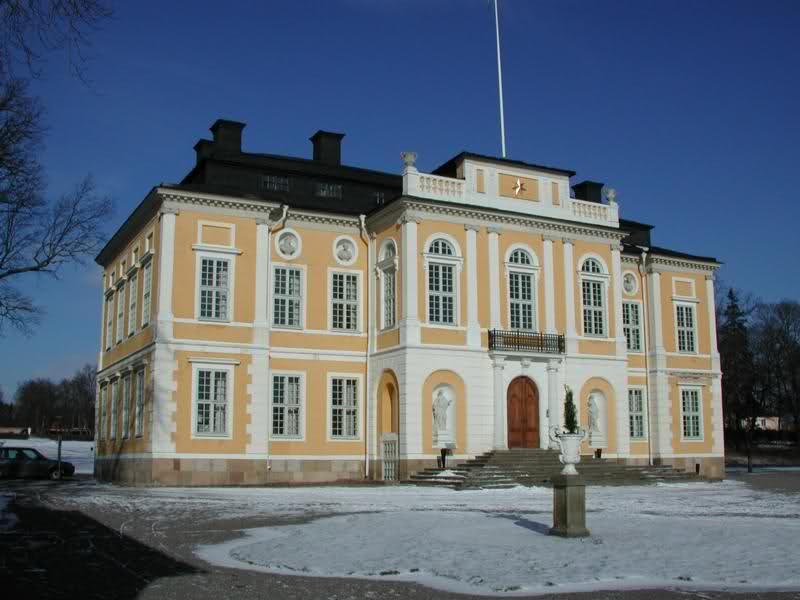 Les palais du comte d'Axel de Fersen 2zpo5l10