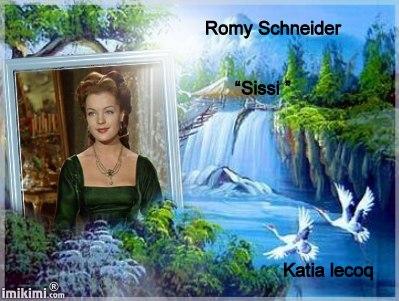 Montages de Romy Schneider 2zxcq271