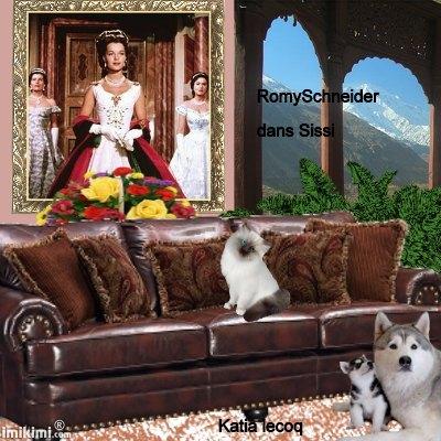 Montages de Romy Schneider 2zxcq272