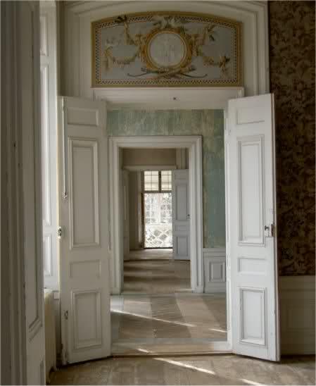 Les palais du comte d'Axel de Fersen 34pjh510