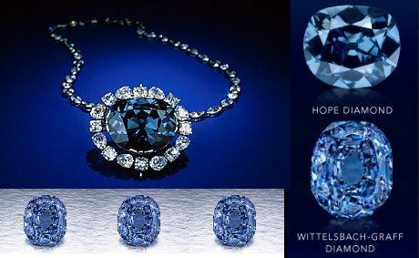 les bijoux de l'impératrice Sissi 42889910