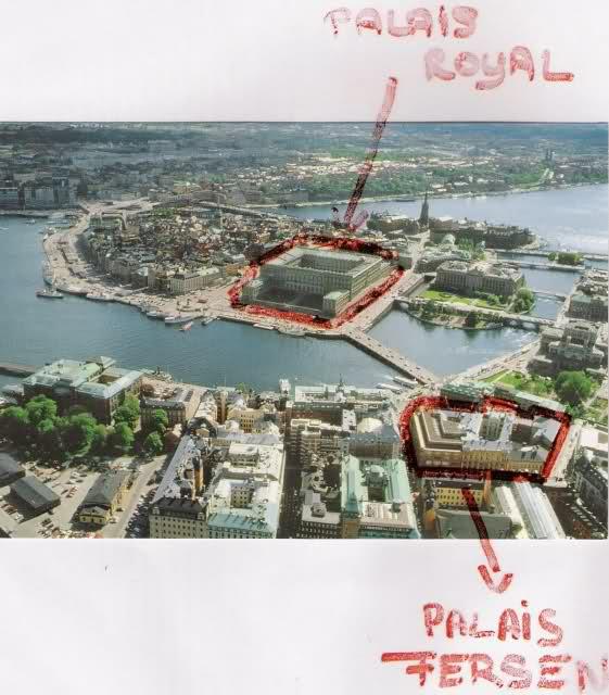 Les palais du comte d'Axel de Fersen 4g6g6s10