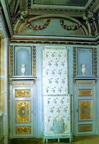Les palais du comte d'Axel de Fersen 518y8410