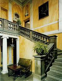 Les palais du comte d'Axel de Fersen 52gtph10