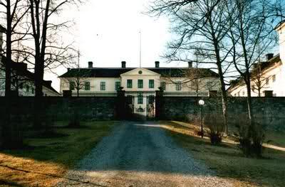 Les palais du comte d'Axel de Fersen 63wy6910