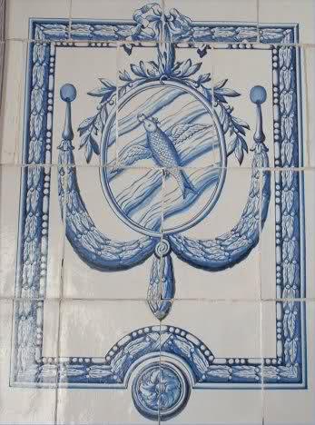 Les palais du comte d'Axel de Fersen 6sunp410