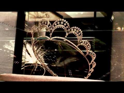 les bijoux de l'impératrice Sissi Art_of10