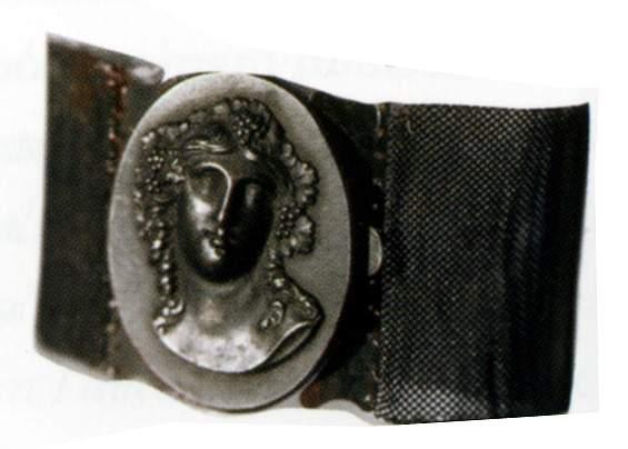 les bijoux de l'impératrice Sissi Bijou_10