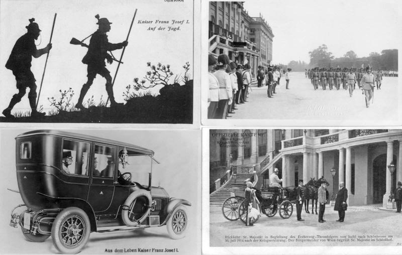 Photos de l'empereur François Joseph 1er d' Autriche Dgkvlw10
