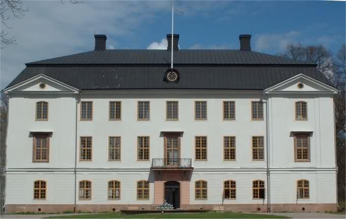 Les palais du comte d'Axel de Fersen Dr7er610