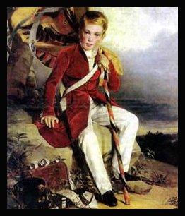 Photos de l'empereur François Joseph 1er d' Autriche Franz_14