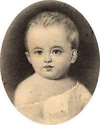 Photos de l'empereur François Joseph 1er d' Autriche Franz_15