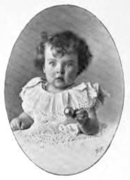 Photos des enfants de François Joseph et d'Elisabeth Gisel10