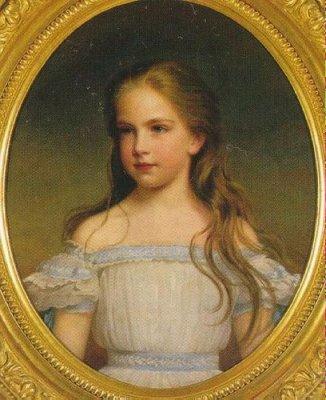 Photos des enfants de François Joseph et d'Elisabeth Gisele11