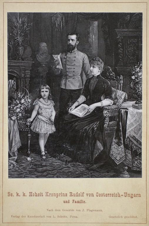 Photos des enfants de François Joseph et d'Elisabeth Image_10