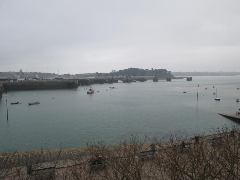 Notre sortie à Saint Malo - 15 Mars 2014 Img_0711