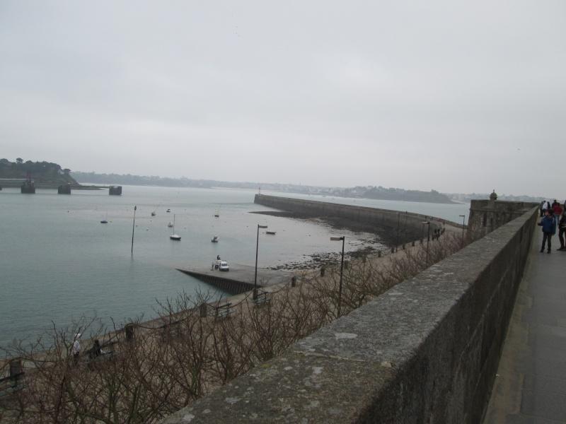 Notre sortie à Saint Malo - 15 Mars 2014 Img_0712